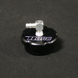 Billet Fuel Cap