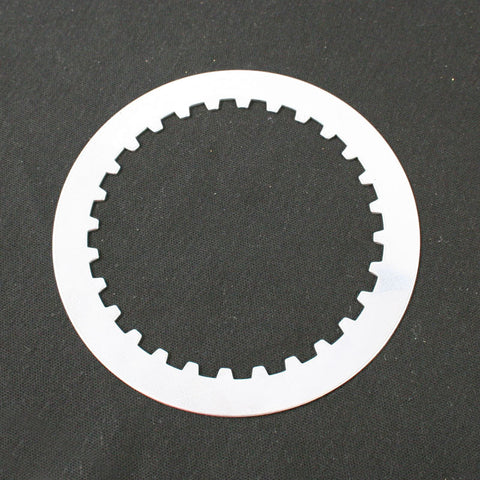 CR500 Hinson Clutch Plates (Steels)