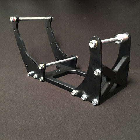 Engine Mount - KTM 250SXF 2015-1/2 and Up