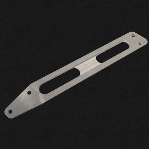 ... Aluminum Pipe Support ... & Aluminum Pipe Support u2013 QRC Karts