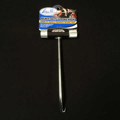 Motion Pro Spring Puller Tool