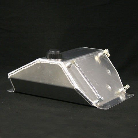 Low Profile Fuel Tank, Large
