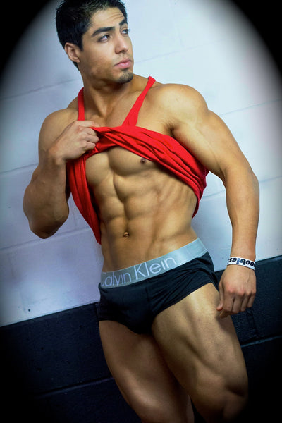 16-Week Personalized Coaching Program (Macros/Cardio)