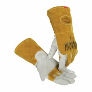 Revolution Welding Gloves