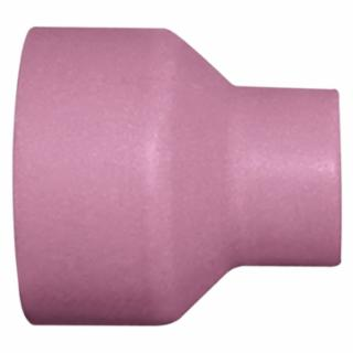 Alumina Nozzle TIG Cup, 5/8 in, Size 10, For Torch 17, 18, 20, 22, 25, 26, 9  by Outlaw Leather.