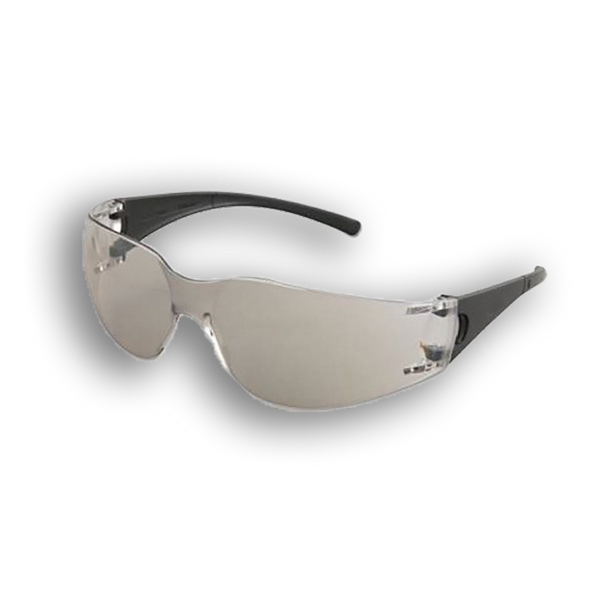 ARMOUR GUARD LIGHT ARMOUR INDOOR/OUTDOOR WRAP AROUND SPECS.
