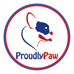 The story behind ProudlyPaw