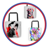 Browse our Tote Bags Collection
