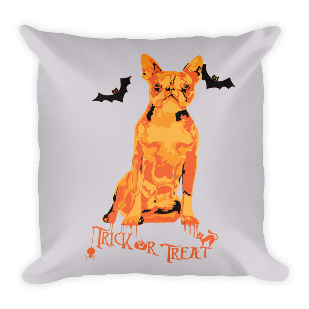 terrier lil grande products pepper dog face pillow boston jewelry
