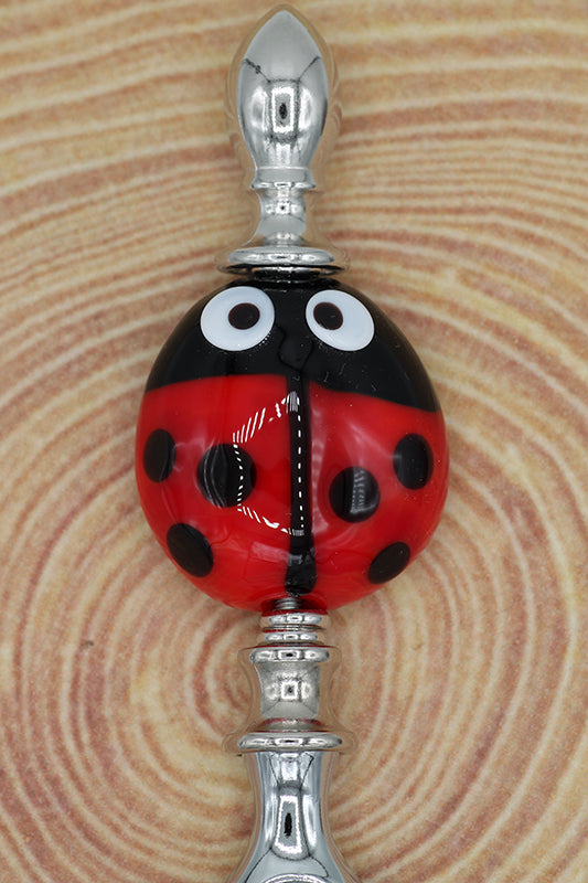 Ladybug table set
