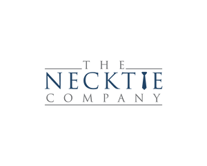 The Necktie Company