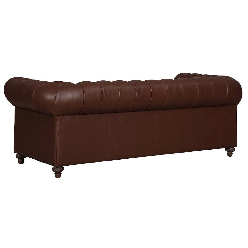Admirable Durango Antique Brown Leather Sofa Evergreenethics Interior Chair Design Evergreenethicsorg