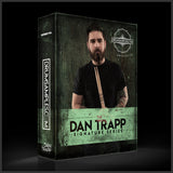 Dan Trapp Signature Series (Senses Fail)
