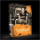Tucker Rule Signature Series (Thursday)