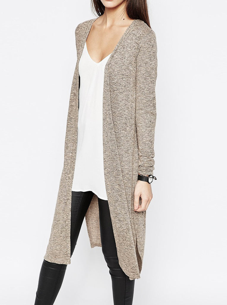 New Look Midi Cardigan