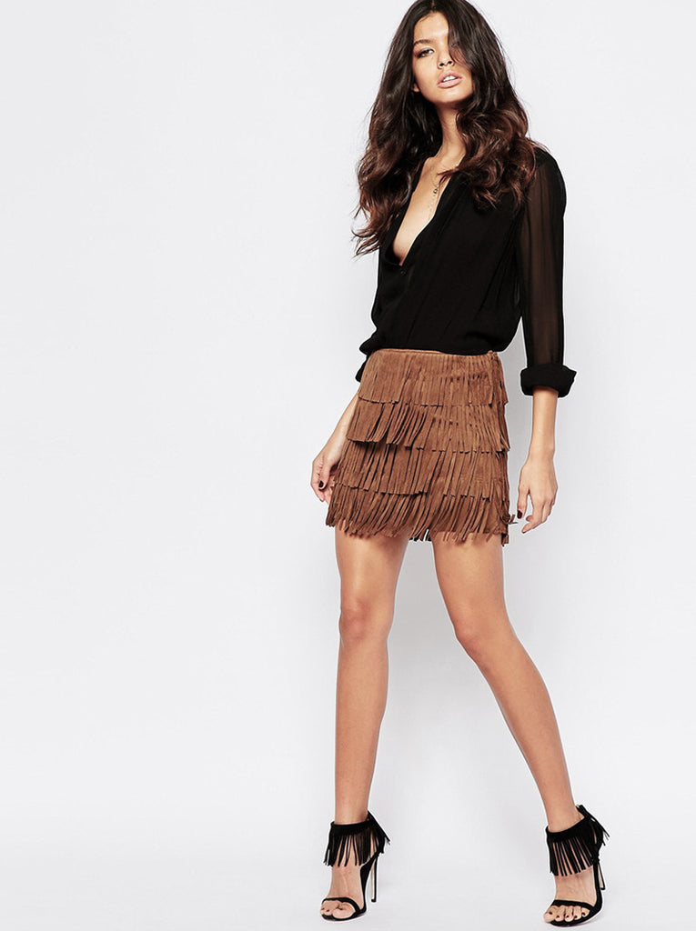Pimkie Cartel Skirt