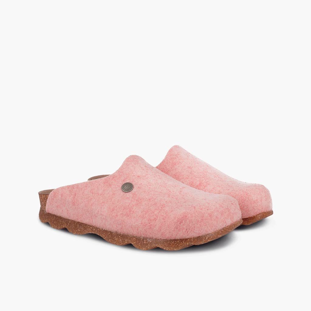 Helsinki PET Recycled Pink