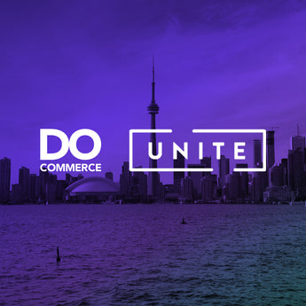 What we learnt at Shopify Unite 2018