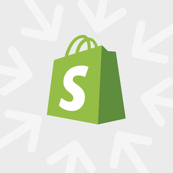Migrating to Shopify - the essential guide