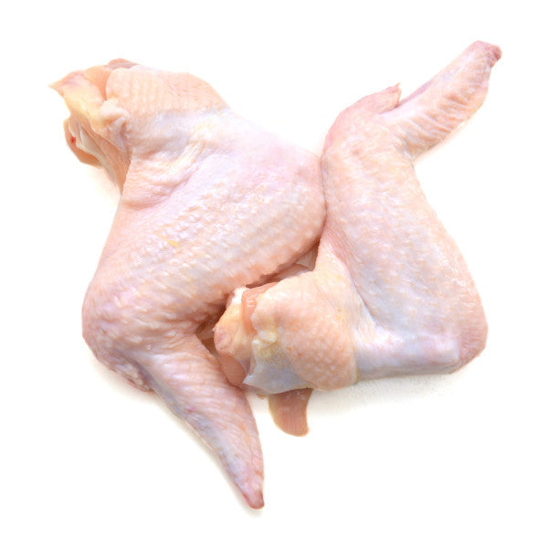 Chicken Wings - 500 grams - easymeat - Home delivery Pune - Fresh Chicken