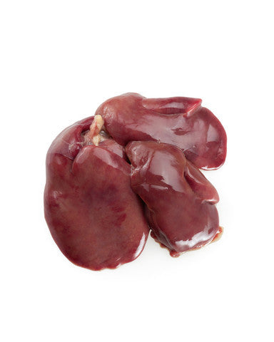 fresh chicken liver - easy meat - home delivery pune -