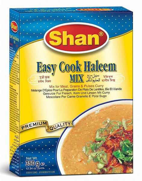 Shan Special Masala - easymeat - 2