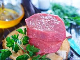 Silver Fern Loin chops (New Zealand) - home delivery pune - exotic meats