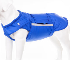 Annapurna - Waterproof Insulated Winter Dog Coat