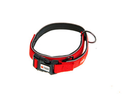 Antero - Reflective Dog Collar