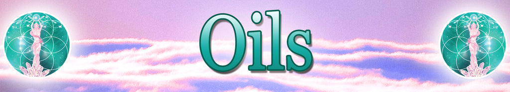 essential oils, oils, diffuser oils, roll on oils, oil spray