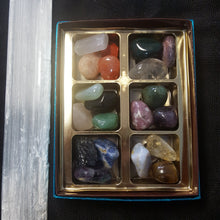 Load image into Gallery viewer, 20 Stone Crystal Foundations Kit - Goddess I AM