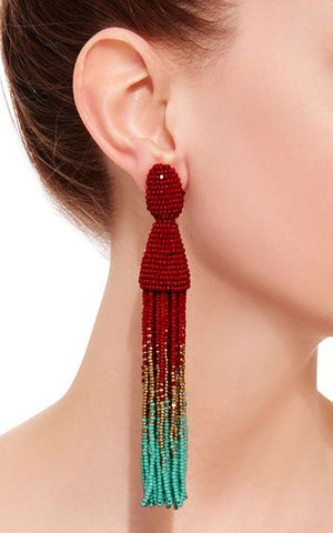 seed-bead-tassel-earrings-navya-online