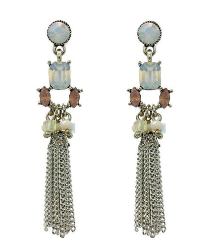 chain-tassel-earrings-navya-online