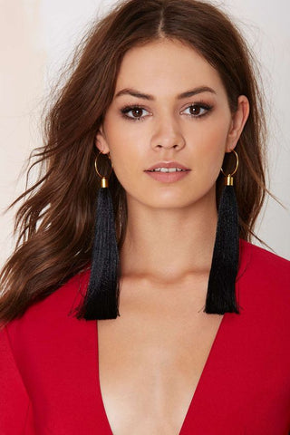 loop-tassel-earrings-navya-online