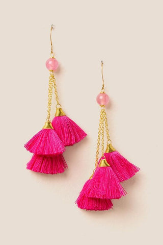 fashion-tassel-earrings-navya-online