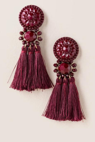 button-tassel-statement-earrings-navya