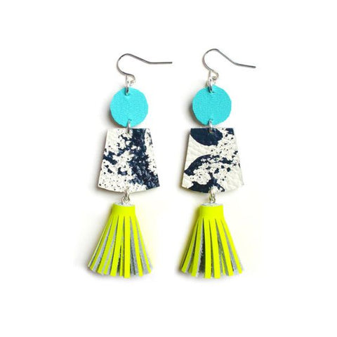 leather-tassel-earrings-navya-online