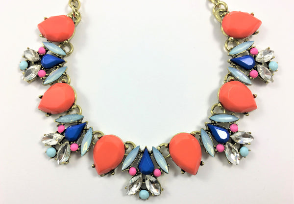 Anastasia-Statement-Necklace-NavyaOnline-4
