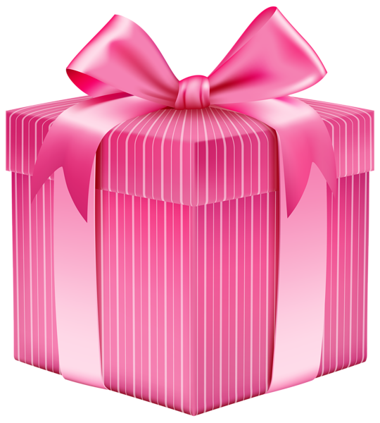 Free Gift Wrapping! - Navya