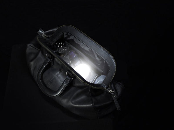 SOI Handbag Light - Navya