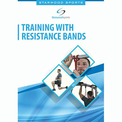 Training With Resistance Bands