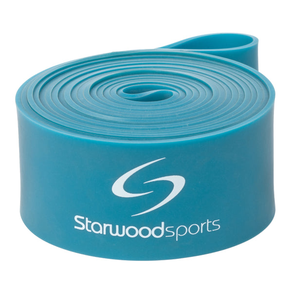 Starwood Ballet Bands