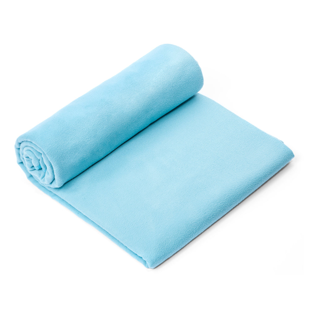 Starwood Microfiber Gym Towel
