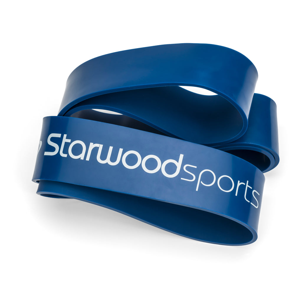 Starwood Pull Up Resistance Bands
