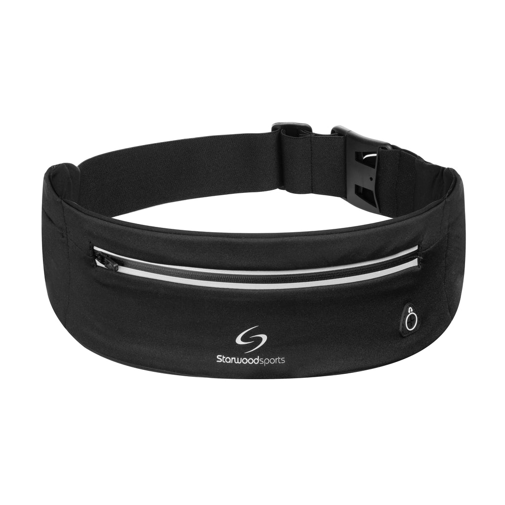 Starwood Running Belt