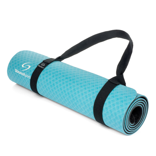 Starwood TPE Yoga Mat