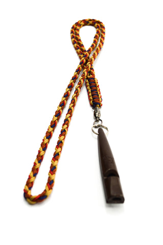 Nano Lanyard - The Pheasant