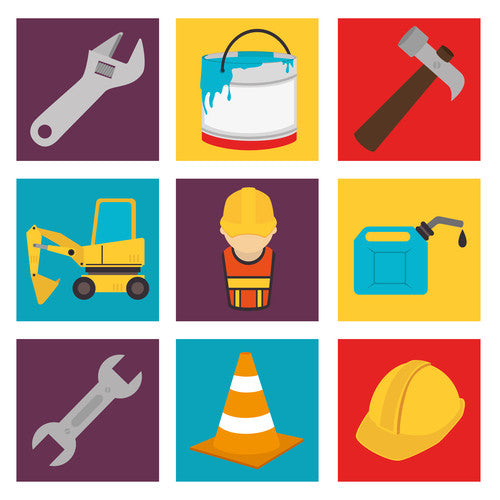 Dealership OSHA Regulations Online Course Bundle