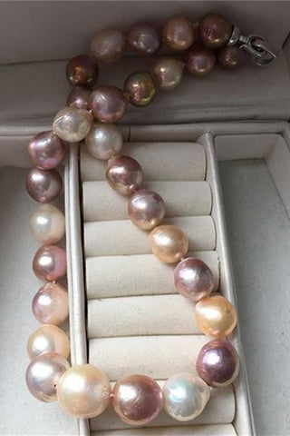 Pearl Neacklace