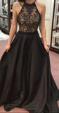 Plus Size prom long maroon sweetheart women fashion prom dresses OK191